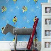 Интерьер Graham & Brown Kids & Home 5 df02497