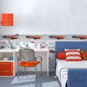 Интерьер Graham & Brown Kids & Home 5 df42464