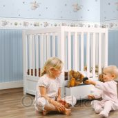Интерьер Graham & Brown Kids & Home 11499