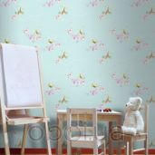 Интерьер Graham & Brown Kids & Home 72499
