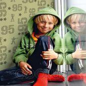 Интерьер Graham & Brown Kids & Home 73099