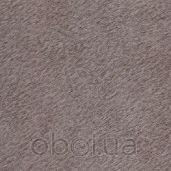Обои GranDeco 2ND Skin 2S1403