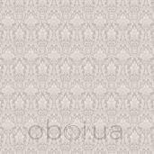 Шпалери GranDeco Alexandria 107202