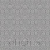 Шпалери GranDeco Alexandria 107302