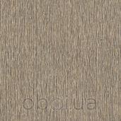 Шпалери GranDeco Aurora 2022 CE 1106