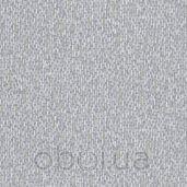 Шпалери GranDeco Aurora 2022 CE 1202
