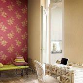 Интерьер GranDeco Bellagio bl58407, bl58005