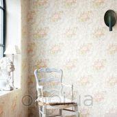 Интерьер GranDeco Blossom 217185