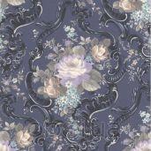 Обои GranDeco Blossom 217189