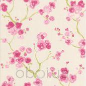 Обои GranDeco Blossom 217190