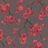 Обои GranDeco Blossom 217191