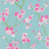 Обои GranDeco Blossom 217192