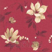 Обои GranDeco Blossom 217201