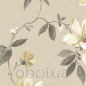 Обои GranDeco Blossom 217207