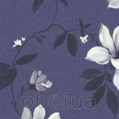 Обои GranDeco Blossom 217209