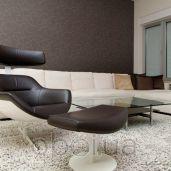 Интерьер GranDeco Casa Nuova 207308