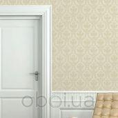 Интерьер GranDeco Chantilly 153104