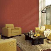 Интерьер GranDeco Essentials 227171