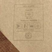 Обои GranDeco Fabrica a44104