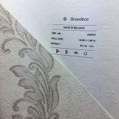 Обои GranDeco Farelli Melani a38701