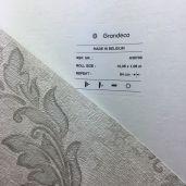 Обои GranDeco Farelli Melani a38703
