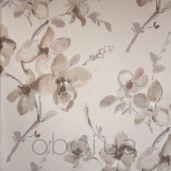 Обои GranDeco Florette 052-04-4