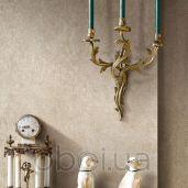 Интерьер GranDeco Heritage Opulence ho-02-03-5