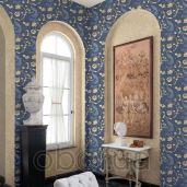 Интерьер GranDeco Heritage Opulence ho-03-08-9