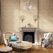 Интерьер GranDeco Heritage Opulence ho-05-04-1