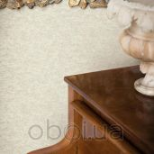 Интерьер GranDeco Heritage Opulence ho-09-04-7