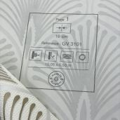 Обои GranDeco Impression gv3101