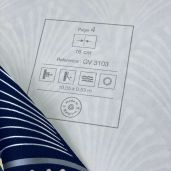 Обои GranDeco Impression gv3103