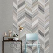 Интерьер GranDeco Inspiration Wall iw2302