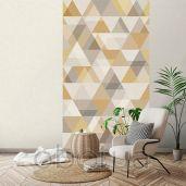 Интерьер GranDeco Inspiration Wall iw2401