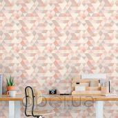 Интерьер GranDeco Inspiration Wall iw3002