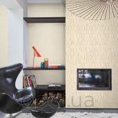 Интерьер GranDeco Inspiration Wall iw3301