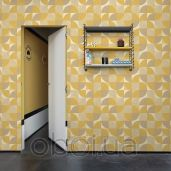 Интерьер GranDeco Inspiration Wall iw3403