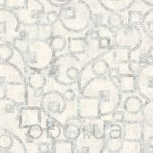 Обои GranDeco Labyrinth 102708