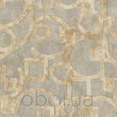 Обои GranDeco Labyrinth 102711