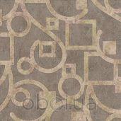 Обои GranDeco Labyrinth 102714