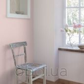 Интерьер GranDeco Little Florals lf1008, lf4101