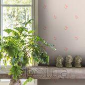 Интерьер GranDeco Little Florals lf2101