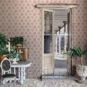 Интерьер GranDeco Little Florals lf3103