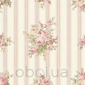 Обои GranDeco Little Florals LF2001