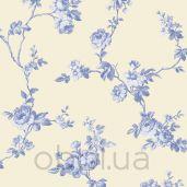 Обои GranDeco Little Florals LF2204