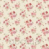 Обои GranDeco Little Florals lf3103