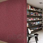 Интерьер GranDeco Modern Style 227021