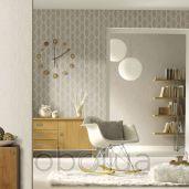 Интерьер GranDeco Modern Style 227038, 227040