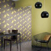 Интерьер GranDeco Modern Style 227064, 227043