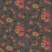 Обои GranDeco Modern Style 227011
